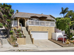 Photo of 118 Avenida Sierra, San Clemente, CA 92672 (MLS # OC18114010)