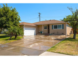 Tiny photo for 1142 W Elm Avenue, Fullerton, CA 92833 (MLS # OC18114740)