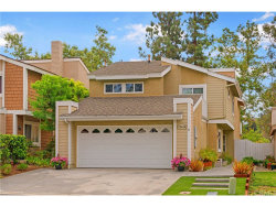Photo of 22426 Aliso Park Drive, Lake Forest, CA 92630 (MLS # OC18115673)