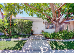 Photo of 2132 E Ocean Boulevard, Newport Beach, CA 92661 (MLS # OC18117431)
