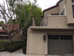 Photo of 129 Stanford Court, Irvine, CA 92612 (MLS # OC18118690)