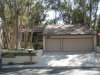 Photo of 25012 Castlewood, Lake Forest, CA 92630 (MLS # OC18119457)