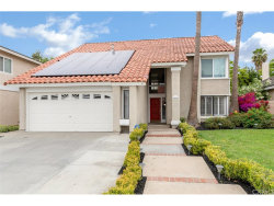 Photo of 24601 Via Tequila, Lake Forest, CA 92630 (MLS # OC18119596)