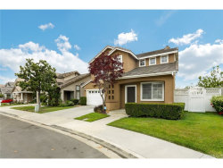 Photo of 4 Arcella Circle, Lake Forest, CA 92610 (MLS # OC18122459)