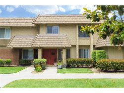 Photo of 18130 Firestone Court, Fountain Valley, CA 92708 (MLS # OC18122798)