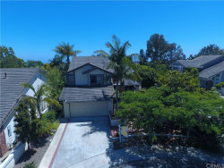 Photo of 25102 Danapepper, Dana Point, CA 92629 (MLS # OC18123470)