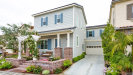 Photo of 3949 Colonial Court, Yorba Linda, CA 92886 (MLS # OC18123490)