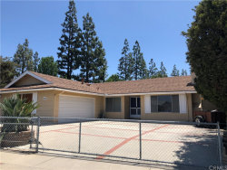 Photo of 22742 Jubilo Place, Lake Forest, CA 92630 (MLS # OC18123735)