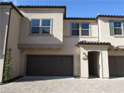 Photo of 256 Finch, Lake Forest, CA 92630 (MLS # OC18123797)