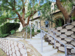 Photo of 28 Paseo Rosa, San Clemente, CA 92673 (MLS # OC18124781)