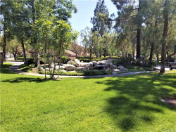 Photo of 28946 Canyon Lake Drive , Unit 38, Lake Forest, CA 92679 (MLS # OC18137109)