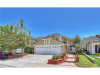 Photo of 31882 Wagon Wheel Lane, Rancho Santa Margarita, CA 92679 (MLS # OC18137127)