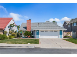 Photo of 22901 Plainview Circle, Lake Forest, CA 92630 (MLS # OC18141236)