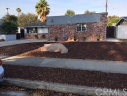 Photo of 2502 San Carlos Drive, Fullerton, CA 92831 (MLS # OC18141966)