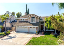 Photo of 21164 John Irwin Drive, Walnut, CA 91789 (MLS # OC18143070)