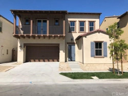Photo of 217 Geyser, Irvine, CA 92618 (MLS # OC18146947)