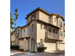 Photo of 244 Dewdrop, Irvine, CA 92603 (MLS # OC18147515)