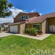 Photo of 19423 Windrose Drive, Rowland Heights, CA 91748 (MLS # OC18147838)