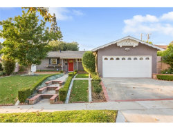 Photo of 11621 Goldendale Drive, La Mirada, CA 90638 (MLS # OC18147915)