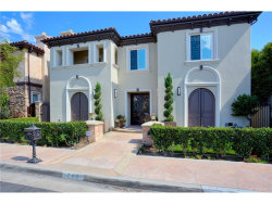 Photo of 508 westminster, Newport Beach, CA 92663 (MLS # OC18148219)