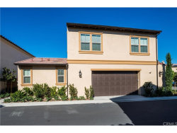 Photo of 206 Desert Bloom, Irvine, CA 92618 (MLS # OC18148332)