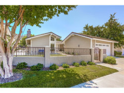 Photo of 10 Wandering Rill, Irvine, CA 92603 (MLS # OC18149515)