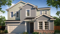 Photo of 1875 Chinar Tree Place, Upland, CA 91784 (MLS # OC18149685)
