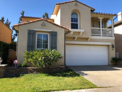 Photo of 1314 Corte Maltera, Costa Mesa, CA 92626 (MLS # OC18150577)