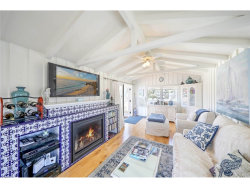 Photo of 2880 W Marion Way W, Laguna Beach, CA 92651 (MLS # OC18152827)