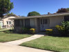 Photo of 1760 # 14D Sunningdale Road, Seal Beach, CA 90740 (MLS # OC18154027)