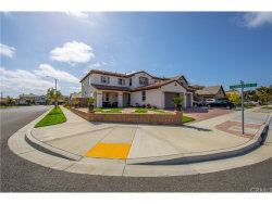 Photo of 17149 Mimosa Circle, Fountain Valley, CA 92708 (MLS # OC18157109)
