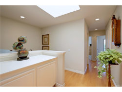 Tiny photo for 26212 Buscador, Mission Viejo, CA 92692 (MLS # OC18159541)