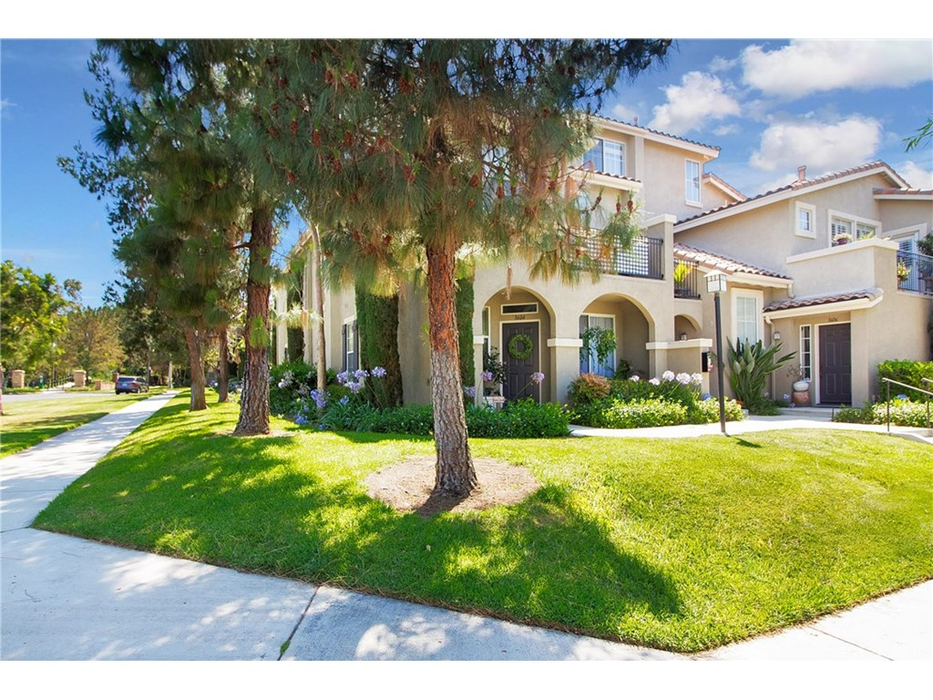 Photo for 3604 Orangewood, Irvine, CA 92618 (MLS # OC18160310)