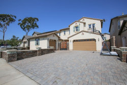 Photo of 17140 Mimosa Circle, Fountain Valley, CA 92807 (MLS # OC18161726)