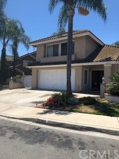 Photo of 26305 Rosa Street, Laguna Hills, CA 92656 (MLS # OC18162608)