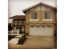 Photo of 9442 Dakota, Garden Grove, CA 92844 (MLS # OC18163960)