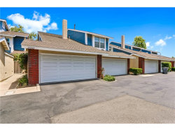Photo of 21242 San Miguel , Unit 24, Lake Forest, CA 92630 (MLS # OC18164862)