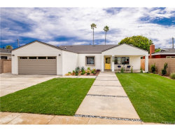 Photo of 225 Costa Mesa Street, Costa Mesa, CA 92627 (MLS # OC18166266)