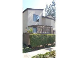 Photo of 1344 Cabrillo Park Drive , Unit F, Santa Ana, CA 92701 (MLS # OC18170757)