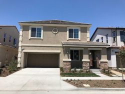 Photo of 15768 Myrtlewood Avenue, Chino, CA 91708 (MLS # OC18171532)