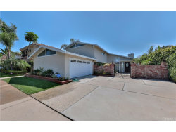 Photo of 16691 Edgewater Lane, Huntington Beach, CA 92649 (MLS # OC18172674)