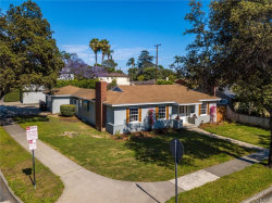 Photo of 1815 N Olive Street, Santa Ana, CA 92706 (MLS # OC18173699)