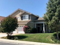 Photo of 1631 Via Tulipan, San Clemente, CA 92673 (MLS # OC18173732)