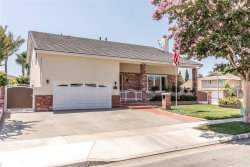 Photo of 20251 Ravenwood Lane, Huntington Beach, CA 92646 (MLS # OC18174034)