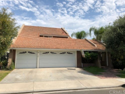 Photo of 49 Nighthawk, Irvine, CA 92604 (MLS # OC18174162)