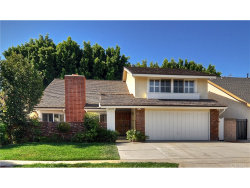 Photo of 13026 Aclare Place, Cerritos, CA 90703 (MLS # OC18178977)