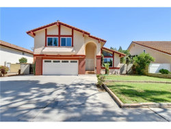 Photo of 12423 Miles Street, Cerritos, CA 90703 (MLS # OC18185258)