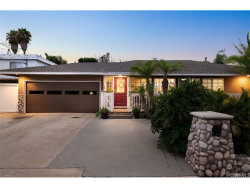 Photo of 2409 Orange Avenue, Costa Mesa, CA 92627 (MLS # OC18185685)