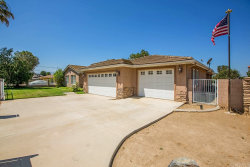 Photo of 3068 Valley View Avenue, Norco, CA 92860 (MLS # OC18186134)