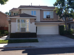 Photo of 53 Plateau, Aliso Viejo, CA 92656 (MLS # OC18193455)